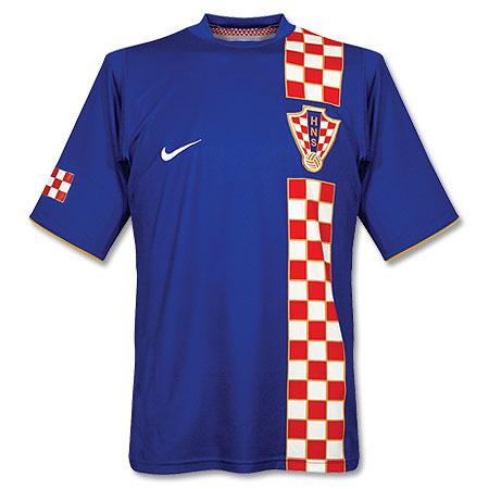 kroatien transfermarkt