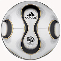 Fussball Wm Total Alles Zur Fussball Weltmeisterschaft 2006